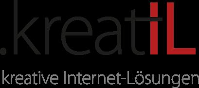.kreatIL Logo